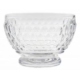 Villeroy & Boch Bowl Individual Boston - Envío Gratuito