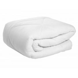 Relleno Tamaño Individual de Color Blanco - Envío Gratuito