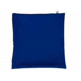Funda para cojín Home Sweet Home azul marino - Envío Gratuito