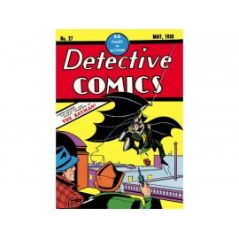 DC Comics Mystery Pack Batman - Envío Gratuito