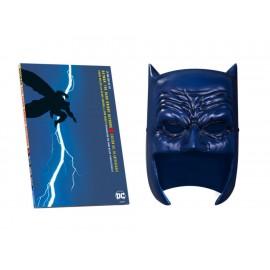 DC Comics The Dark Knight Returns + Máscara - Envío Gratuito