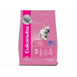 Alimento para perro adulto Eukanuba 6.8 kg - Envío Gratuito