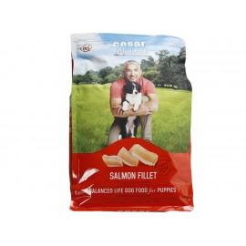 Grandpet Alimento para Perro Puppies 2 Kg - Envío Gratuito