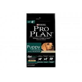 ProPlan Alimento para Perro Puppy con Optistart Large Breed 15 kg - Envío Gratuito