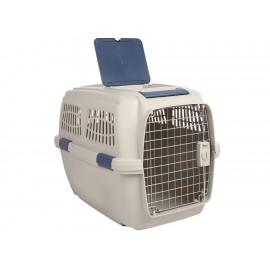 Marchioro Transportadora para Perros Tortuga 4 - Envío Gratuito