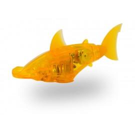 Hexbug Adorno de Tiburón - Envío Gratuito