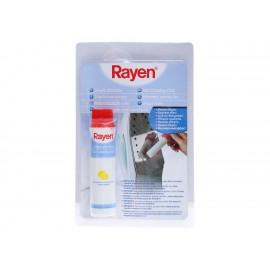 Limpiador de Planchas Rayen - Envío Gratuito