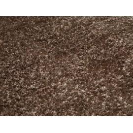 Soft Pie de Cama 60 x 110 Gris - Envío Gratuito