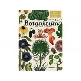 Botanicum Océano Travesía - Envío Gratuito