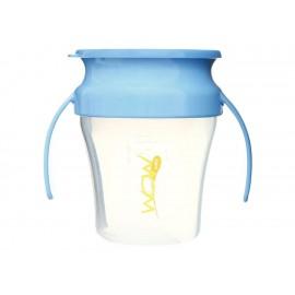 Wow Cup Vaso Entrenador Antiderrames Wow Baby - Envío Gratuito