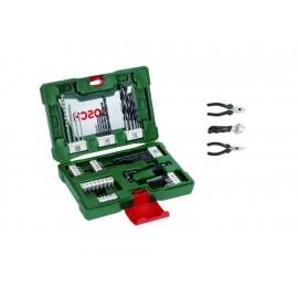 Bosch Kit de Accesorios 1619S25SMA - Envío Gratuito
