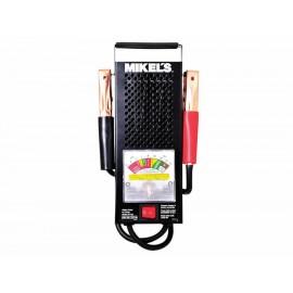 Probador de baterías Mikel's PBA-100 - Envío Gratuito