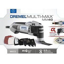 Multimax Dremel F013MM40AD - Envío Gratuito