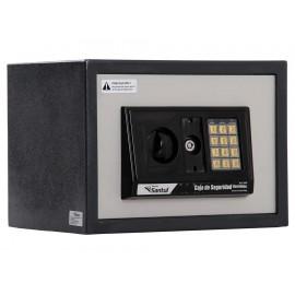 Santul Caja de Seguridad 8200 - Envío Gratuito