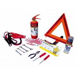 Kit de asistencia Mikel s KIT 9153MI - Envío Gratuito