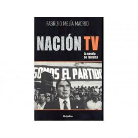 Nación Tv - Envío Gratuito