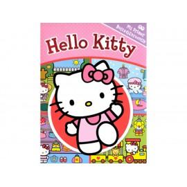 Hello Kitty - Envío Gratuito