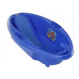 Tina Atlantis Prinsel 7290 azul - Envío Gratuito