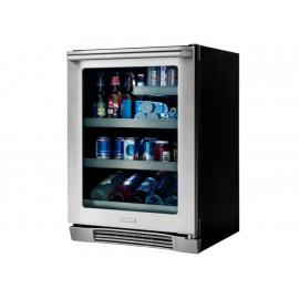 Electrolux EI24BC10QS Enfriador de Bebidas 24 Pulgadas Acero Inoxidable - Envío Gratuito
