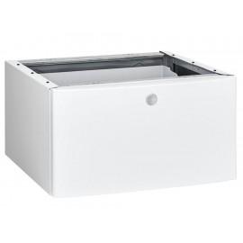 Electrolux EPWD157SIW Pedestal para Lavadora Blanco - Envío Gratuito