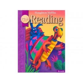 Reading Rewards 3 1 - Envío Gratuito