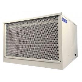 Frikko M6800I Enfriador Evaporativo Inferior Beige - Envío Gratuito