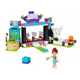 Lego Juegos Parque de Diversiones - Envío Gratuito