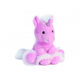 Aurora Dreaming Of You Unicornio de Peluche - Envío Gratuito