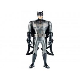 Figura de Acción Mattel Batman Alas de Batalla - Envío Gratuito