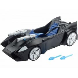Vehículo Batimóvil Batman - Envío Gratuito