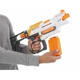 Hasbro Nerf Modulus Recon MKII - Envío Gratuito