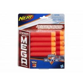 Nerf Juego de 12 Dardos N-Strike Hasbro - Envío Gratuito