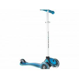 Scooter Globber Primo 440-101 azul - Envío Gratuito