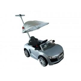 Montable Prinsel Audi - Envío Gratuito