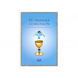 Tu Primera Comunión - Envío Gratuito