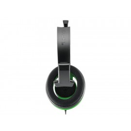 Turtle Beach Recon 30X Audífonos Ear Force - Envío Gratuito