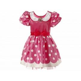Disney Collection Disfraz Minnie - Envío Gratuito
