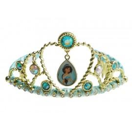 Disney Collection Tiara Jasmine - Envío Gratuito