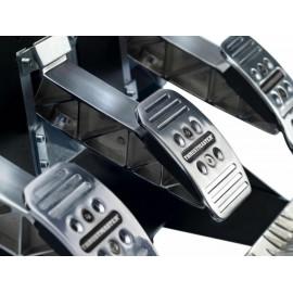 Pedales T3PA Pro Thrustmaster - Envío Gratuito