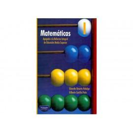 Matemáticas 1 Bachillerato - Envío Gratuito