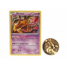 Trading Card Game Nintendo Pokémon - Envío Gratuito