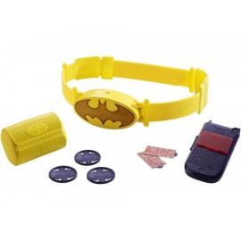 Mattel Cinturón Multiusos de Batgirl - Envío Gratuito