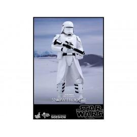 Hot Toys Figura de Snowtrooper - Envío Gratuito
