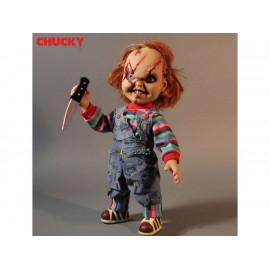 Personaje Imitación de Muñeco Chucky - Envío Gratuito
