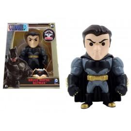 Gese Metals Bruce Wayne - Envío Gratuito