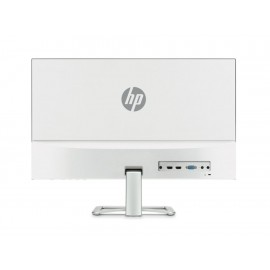 HP T3M84AA Backlit Monitor Full HD - Envío Gratuito