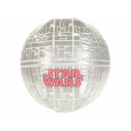 Pelota de playa Bestway Star Wars - Envío Gratuito