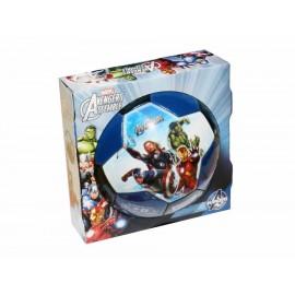 Goplas Avengers Balón de Fútbol - Envío Gratuito