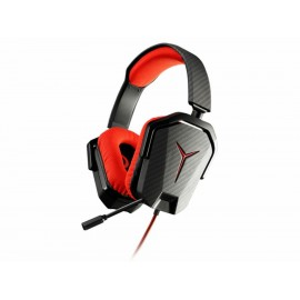 Audífonos Gaming Lenovo On Ear GXD0J16085 - Envío Gratuito