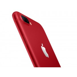 IPhone 7 Plus AT&T 256 GB Rojo - Envío Gratuito